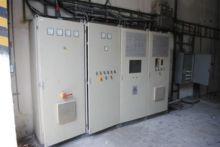118 Cfm Evt-mahler Gmbh Oxygen