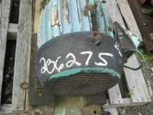 165 Gpm Dean Brothers Centrifug