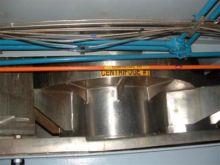 48 Diameter Inches Basket Centr
