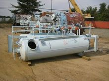 56 Gpm Us Filter Water Treatmen