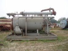 Scfh Igs Nitrogen Generator #20