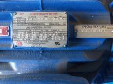 26 Diameter Inch Peeler Type Ce