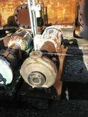 20 Gpm Centrifugal Pump #207496