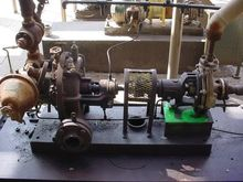 40 Gpm Centrifugal Pump #207736