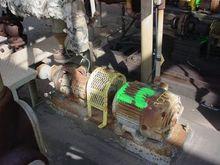 14 Gpm Centrifugal Pump #207737