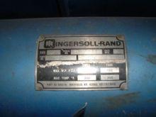 8049 Cfm Ingersol Rand Centrifu