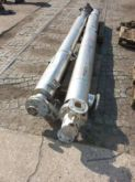 Used Wiegand Tube -