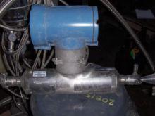 15 Horsepower Colloid Mill #208