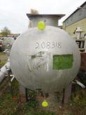 793 Gallon Gerhard & Rauh Stain