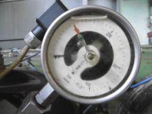 367 Gpm Lewa Reciprocating Pump