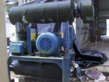 500 Gpm Vacuum Pump #208516