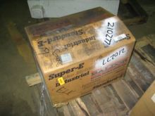 7 Horsepower Motor Electrical ;