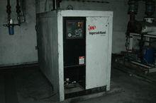 2000 Cfm Ingersol Rand Air Drye