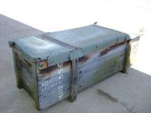 0 Cfm Dresser Compressor Chille