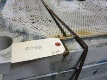 48 Width Inches Lenser Plate An