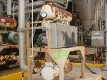 480 Cfm Roots Exhaust Fan Blowe