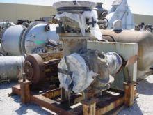 10700 Gpm Centrifugal Pump #210
