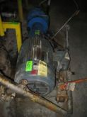 Used 15 Gpm Goulds C