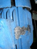 60 Gpm Goulds Centrifugal Pump