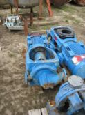 100 Gpm Centrifugal Pump #21110