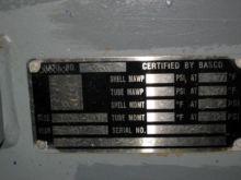 500 Cfm Centrifugal Compressor