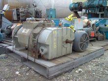 0 Gpm Vacuum Pump #211423