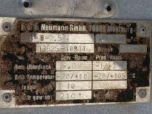 19 Square Feet Gab Neumann Grap