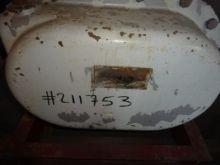 0 Gpm Vacuum Pump #211753