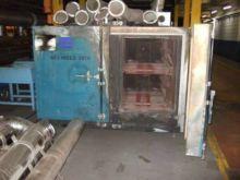 Oven Dryer #212175