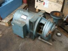 625 Gpm Warehouse Centrifugal P