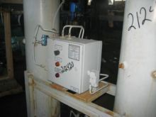 250 Cfm Pneumatech Air Dryer #2