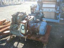 30 Horsepower Mikro Stainless S