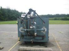 Hull 72FS100 Serial # 80V30468