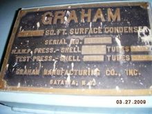 Used Sq Ft Graham Sh