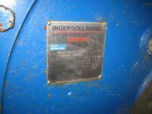 Ingersoll-Rand 1AC1126A/E2 #212