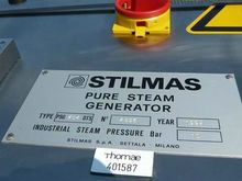 0 Gpm Silmas Water Treatment #2