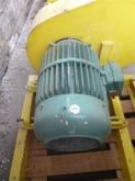 1484 Cfm Exhaust Fan Blower #21