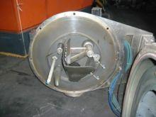 Used 24 Diameter Inc