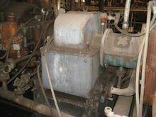 General Electric S-234-BG #2128