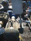 400 Gpm Centrifugal Pump #21283