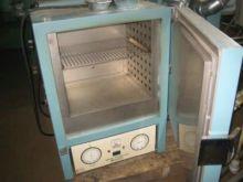 Blue M Lab Equipment #212864