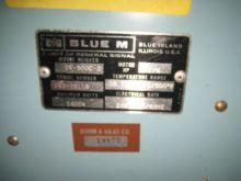 Blue Flame Lab Equipment #21286