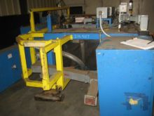 0 Martin Automatic Pulp And Pap