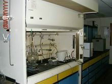 Lab Equipment #213001
