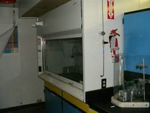 Lab Equipment #213002