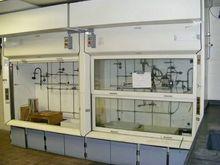 Lab Equipment #213006