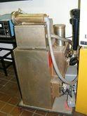 Lab Equipment #213014