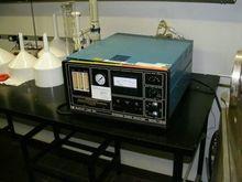 Lab Equipment #213015