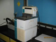 Lab Equipment #213022