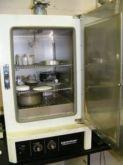 Oven Dryer #213026